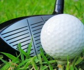 "Paquete Golf ""Campo Rioja Alta"""