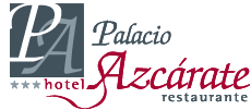 Hotel Palacio Azcárate in Ezcaray La Rioja