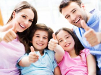 Families with Children