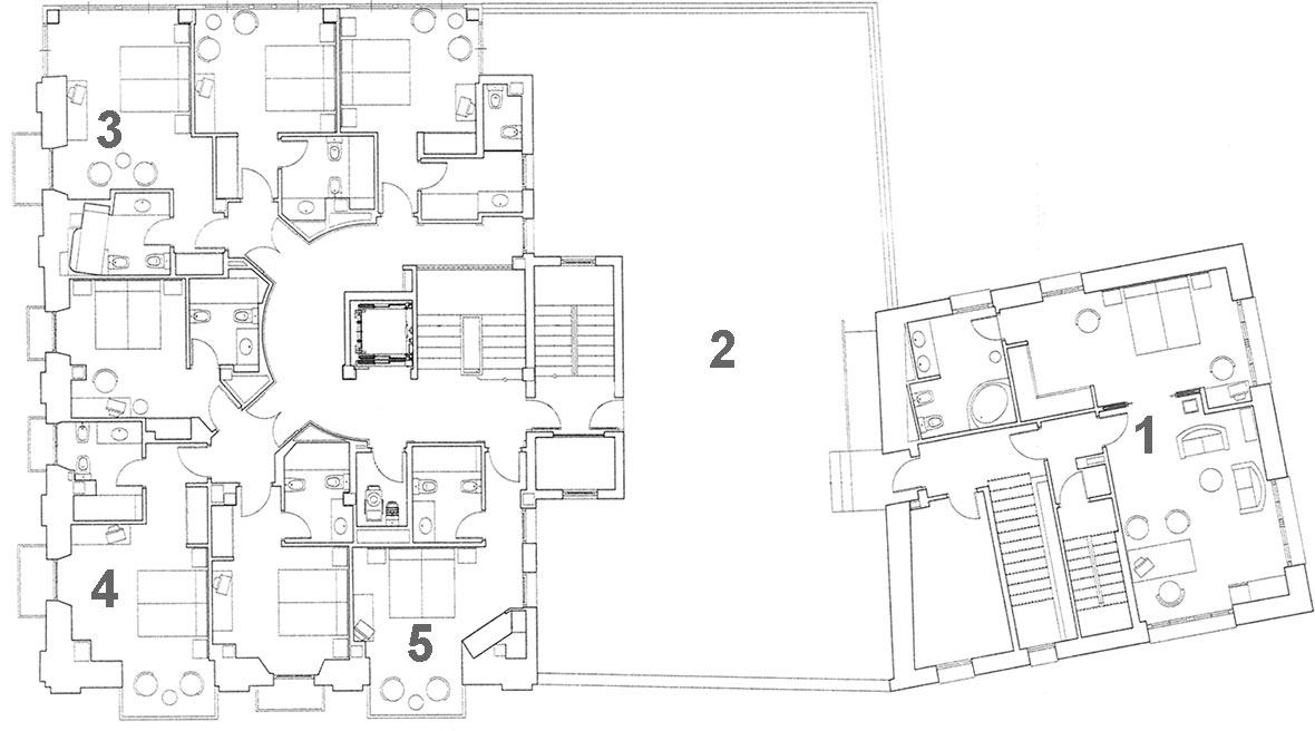 plano-planta-1y2