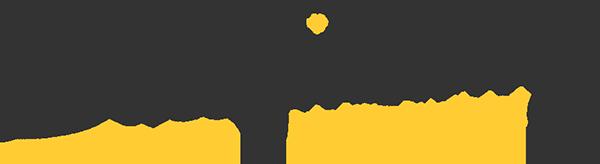 bike-friendly-logo
